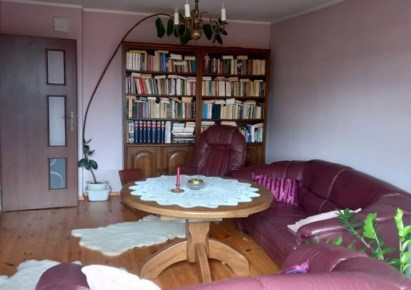 dom na sprzedaż - Widawa, Chociw